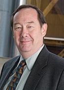 Theodore P. Seto