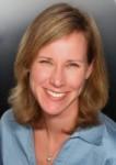 Susan Morse