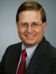 George Mundstock